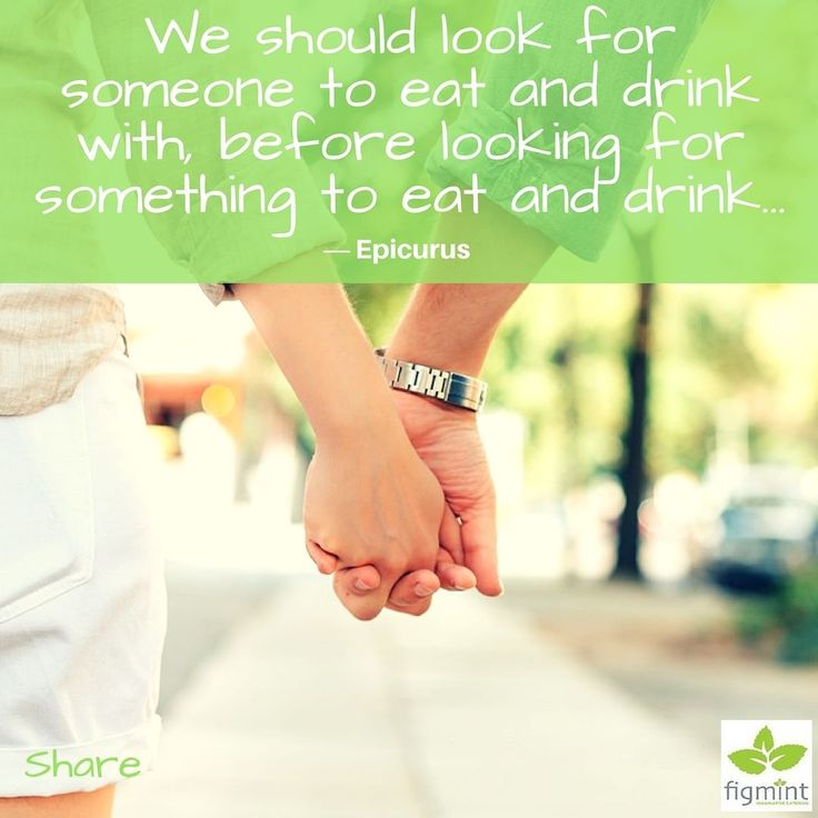 Consider sharing a lovely meal with someone special to you today. #figmintcatering #sydneycaterer #thehighheeledhostess #connection #friends #lovedones