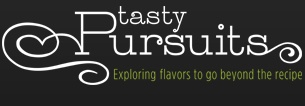 No doubt one of the best food blogs on the internet...: Food Blogs, Doubt, Internet