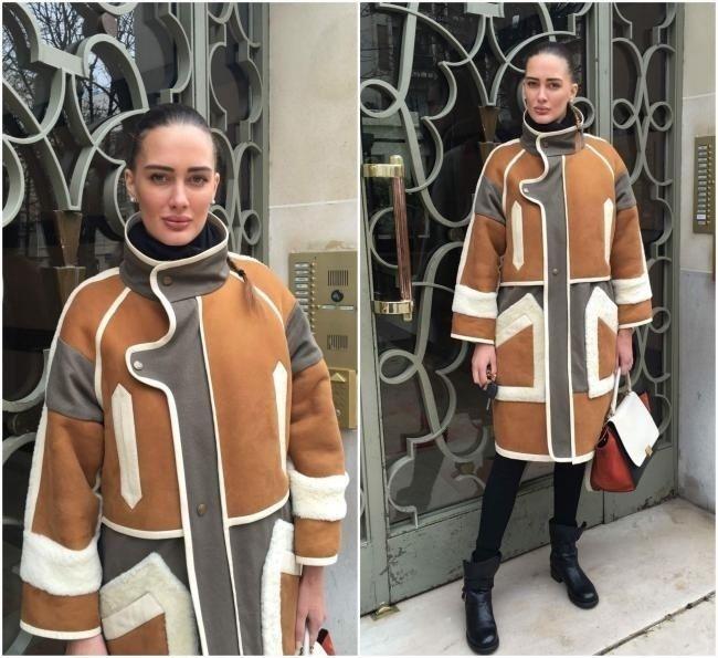Amina Allam Fashion Lifestyle Luxury- http://dressed-to-kill.com/amina-allam-fashion-lifestyle-luxury-chloe-kurt-geiger-celine