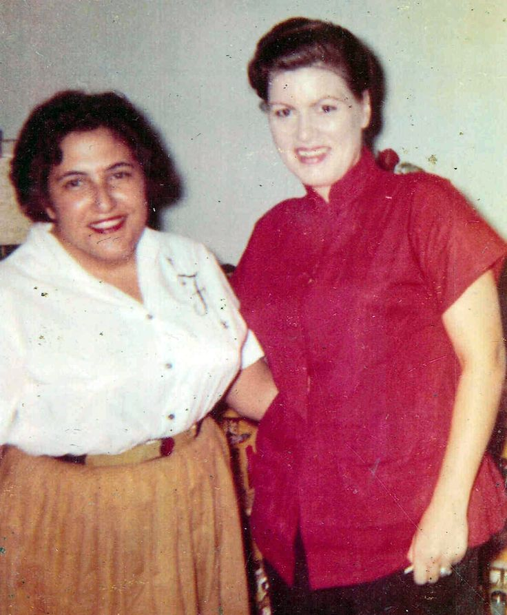 30 best images about pasty cline on Pinterest | Willie ...