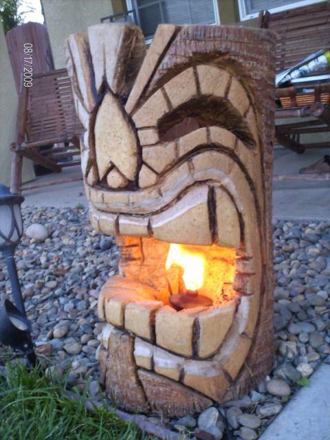 Best 25 Tiki Bars Ideas On Pinterest Outdoor Tiki Bar