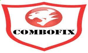 Bleeping Computer Combofix Anti Malware February 21, 2014 Free Download | Software Mirrors