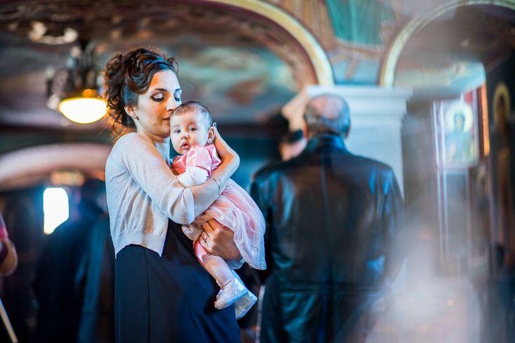 Mother and daughter  #dastudio #dastudioweddings #baptism #clujnapoca #light #moment #emotion #photographer #fotograf