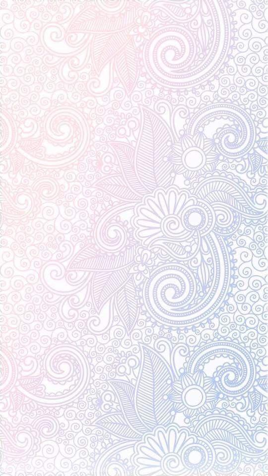 Best 25+ Wallpaper mandala ideas on Pinterest | Mandala ...