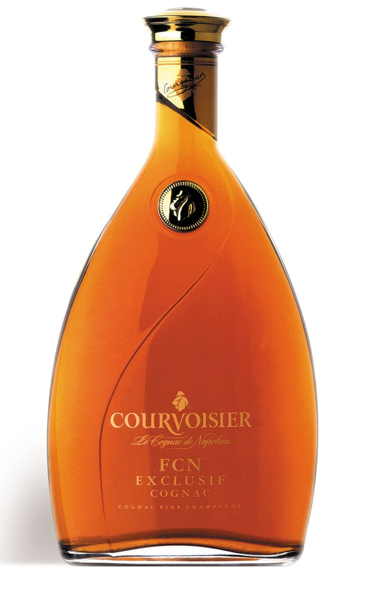 135 best cognac images on pinterest beer bottle and liquor for Cognac design