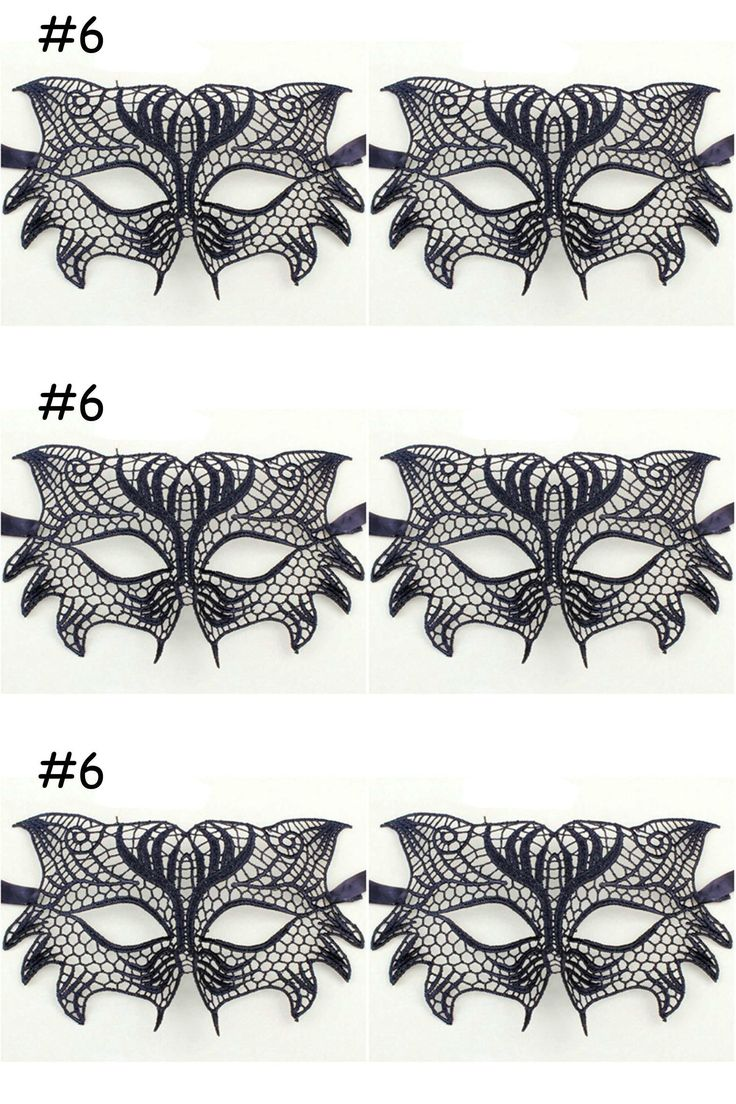 Best 25+ Cheap masquerade masks ideas on Pinterest | Masquerade ...