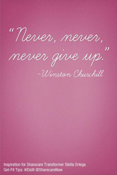 true words...........:).