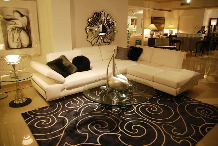 Scan Home Furniture Classy Design Ideas