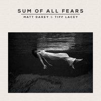 Matt Darey feat. Tiff Lacey - Sum Of All Fears (Kastis Torrau & Arnas D Remix) Preview Cut by Kastis Torrau on SoundCloud