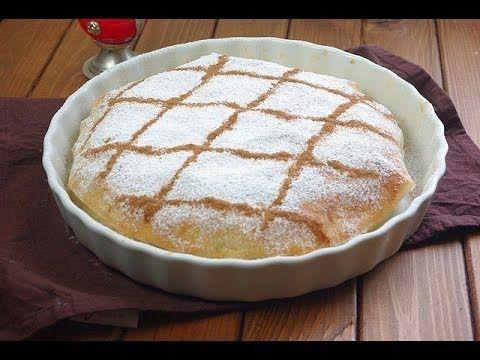 Pastilla traditionnelle : au poulet et amandes – Ma fleur d'oranger