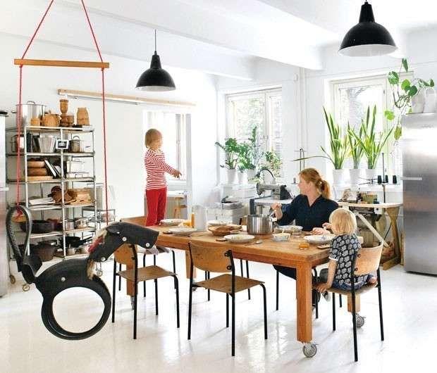 Oltre 25 fantastiche idee su sedie sala da pranzo su for Sala pranzo vintage