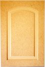 Cabinet doors for cheap.