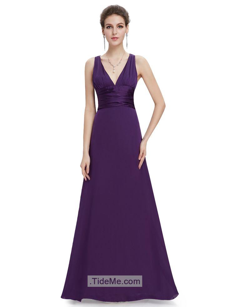 206 best Bridesmaid Dresses images on Pinterest | Prom dress ...