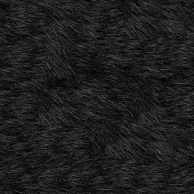 Textures Texture seamless | Faux fake fur animal texture seamless 09582 | Textures - MATERIALS - FUR ANIMAL | Sketchuptexture