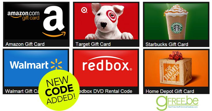 HURRY! Claim Your Amazon Gift Card CODE Here! - http://gimmiefreebies.com/hurry-claim-your-amazon-gift-card-code-here/ #Free #Freebies #Freemoney #Gratis #Money #Socialmedia #Workfromhome #ad