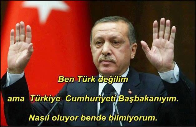 ERDOĞAN SONRASI SENARYOLAR ! - TürkCom.Com