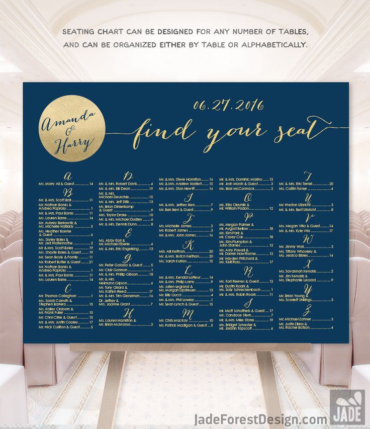 Fresh Bucks Seating Chart 16 best sweet as can bee honey images on
