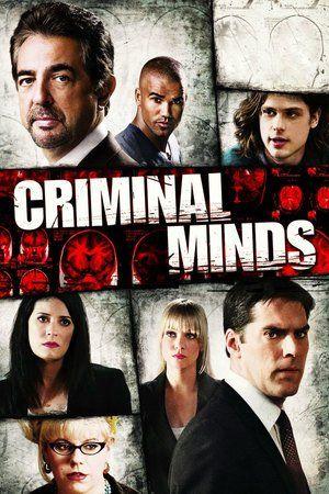 Mentes criminales - Mentes criminales (Criminal Minds) es una serie de drama criminológico. Se estrenó el 22 de septiembre de 2005 en el canal de televisión estadounidense, CBS. Muestra el trabajo de...