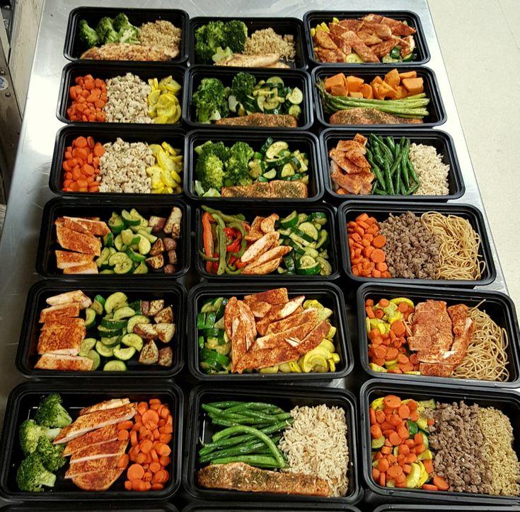 Низкокалорийная Диета Для Вегетарианцев. Правила соблюдения вегетарианской диеты, примерное меню и вкусные рецепты