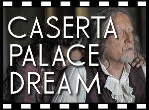 caserta-palace-dream-logo