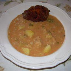 Egy finom Kelkáposzta főzelék ebédre vagy vacsorára? Kelkáposzta főzelék Receptek a Mindmegette.hu Recept gyűjteményében!
