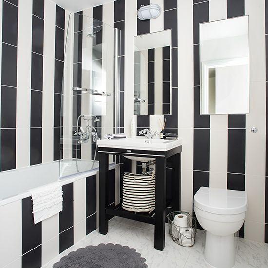 Bathroom Makeovers To Sell 431 best tile images on pinterest   bathroom ideas, bathroom