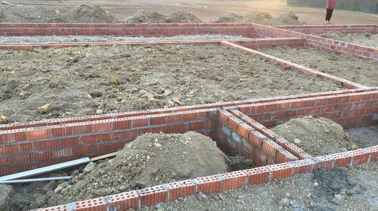 Foundations progress 7