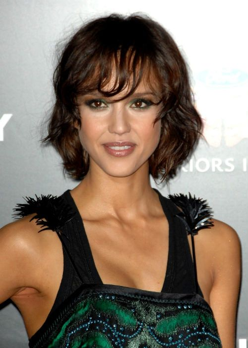 current hair styles 1000 ideas about wavy bob haircuts on wavy 6895