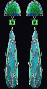 123 best images about Mexican jewlery on Pinterest