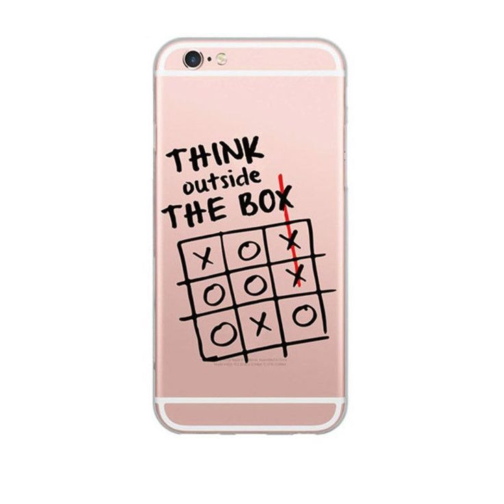 Nice Love quotes: nique Portuguese Words Love Amor Design Transparent Soft Silicon Phone Case Back Cover For Apple Apple Iphone 6 Case 6S ... Check more at http://pinit.top/quotes/love-quotes-nique-portuguese-words-love-amor-design-transparent-soft-silicon-phone-case-back-cover-for-apple-apple-iphone-6-case-6s/