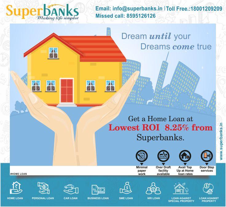 Home_loan loan_against_property personal_loan business