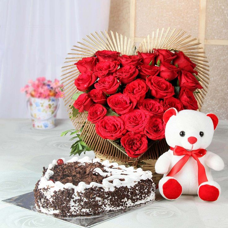 Ideal online mothers day cak u cakesnflowerstojalandhar flowerstojalandhar diwalicakes diwaliwishes sweetsnflowerstojalandhar