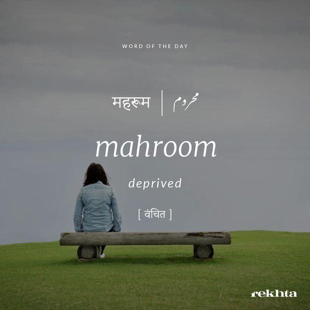 An Arm And A Leg Idiom Meaning In Urdu Pin By Abu Bakar Gulzar On Urdu Word Of The Day Urdu Words With Meaning Urdu Love Words Hindi Words