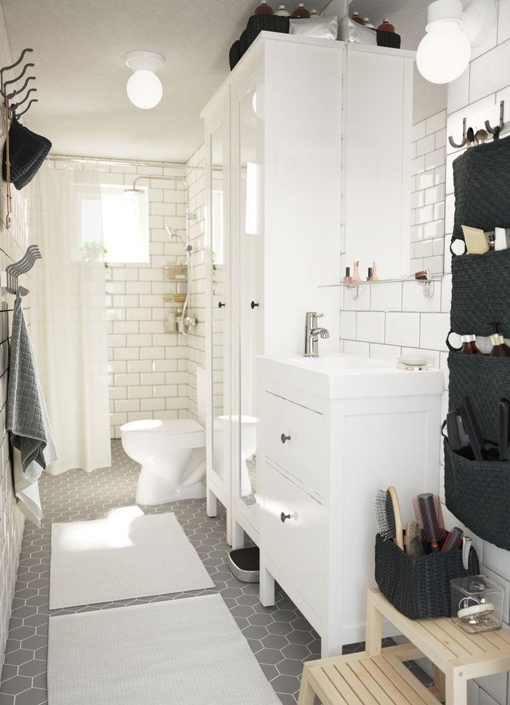 Die 100+ besten Bilder zu Badkamers auf Pinterest