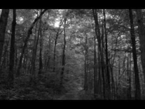 Stařeček Pagáč vypravuje ( rozhlasová hra-mluvené slovo) - YouTube