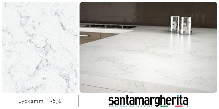 Bar Counters Quartz Catalogue Santa Margherita Point