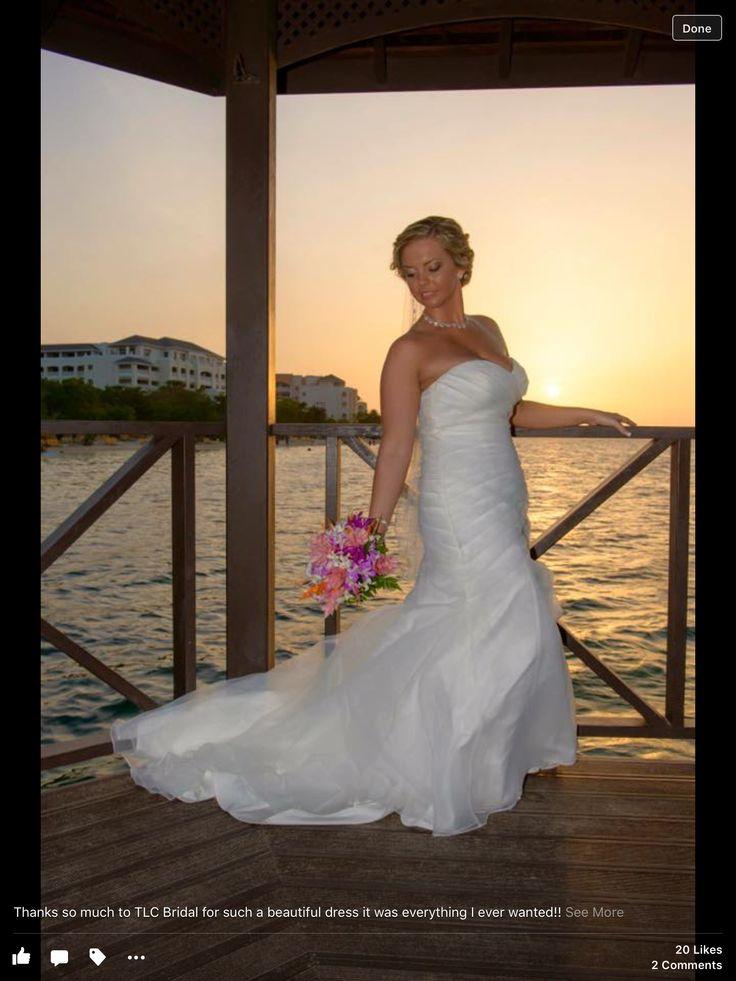 www.makeupbyheather.com #wedding #makeup #5280Bride