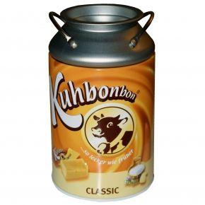 Kuhbonbon Classic Milchkanne