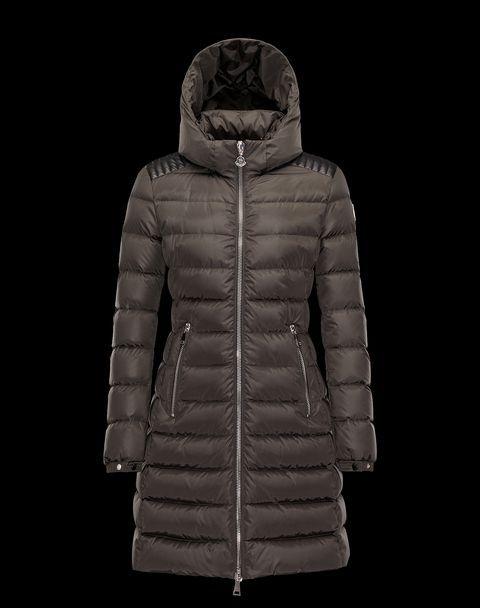 Moncler Jacken Winter 2015
