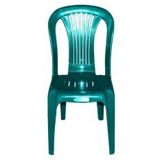 AKBRELLA Plastik sandalye modelleri: 5