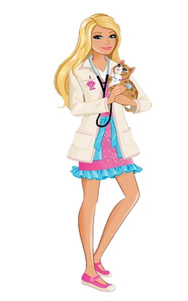 78 best barbie images on Pinterest  Drawings Barbie party and Barbie