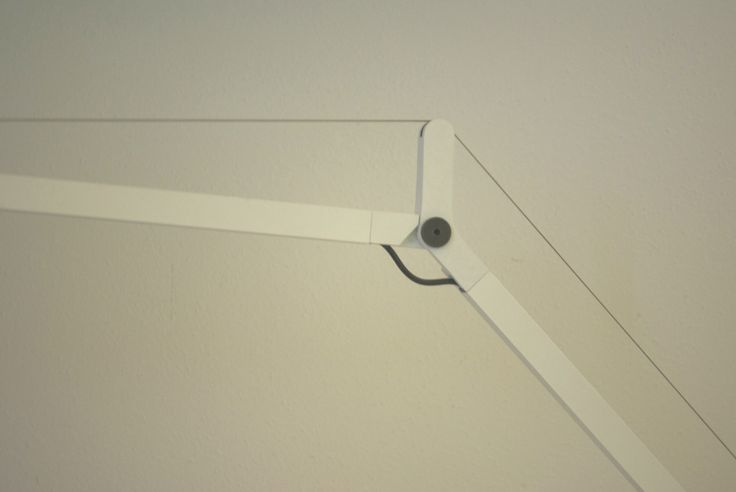 #lamp #artemide #demetra #essential