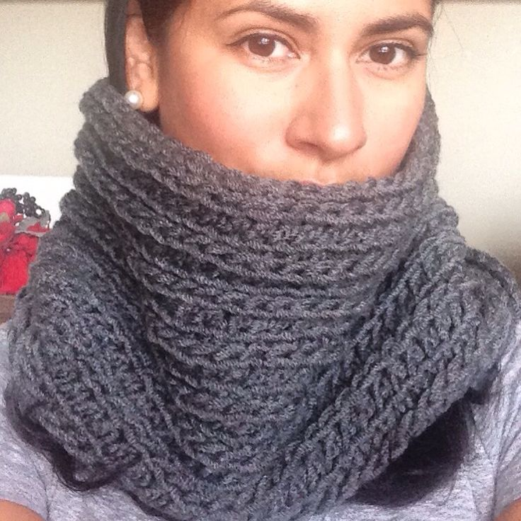 Winter snood / cowl - made to order. Email: amanomadewithlove@gmail.com  IG: amanomadewithlove