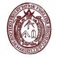 loge Saint Jean ecosse 120x120 Marseille : Les bâtisseurs de cathédrales, symbolisme et spiritualité