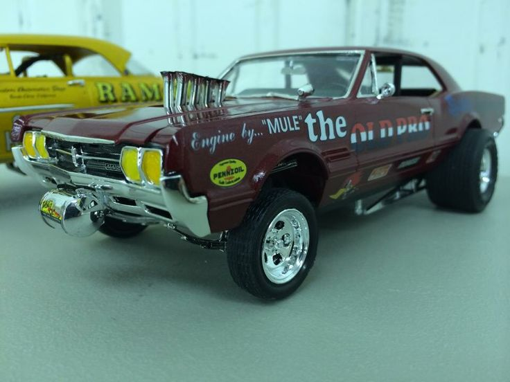 old rc chevy trucks autos post. Black Bedroom Furniture Sets. Home Design Ideas