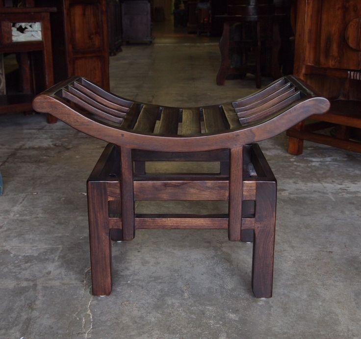 Balinese Teak Coffee Table: 230 Best Images About Gado Gado Indonesian Furniture
