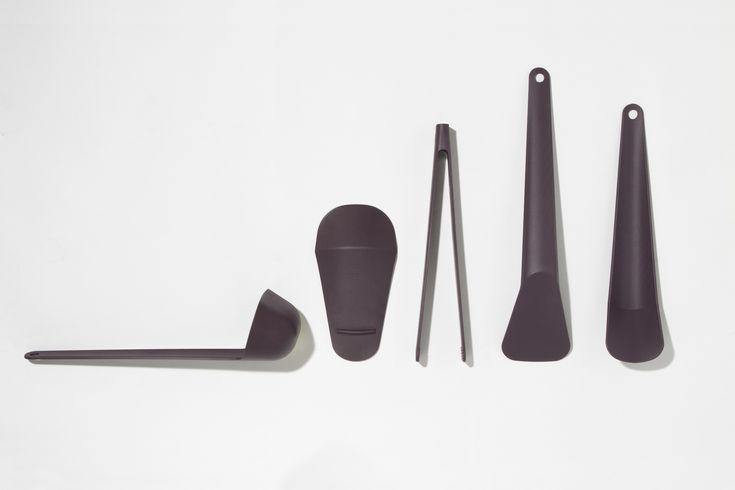 Tools-OMMO.jpg (1900×1267)