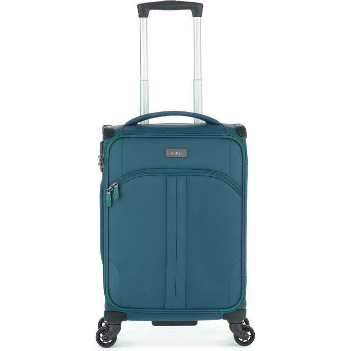 Best 25  4 wheel suitcase ideas on Pinterest   Hard suitcase ...