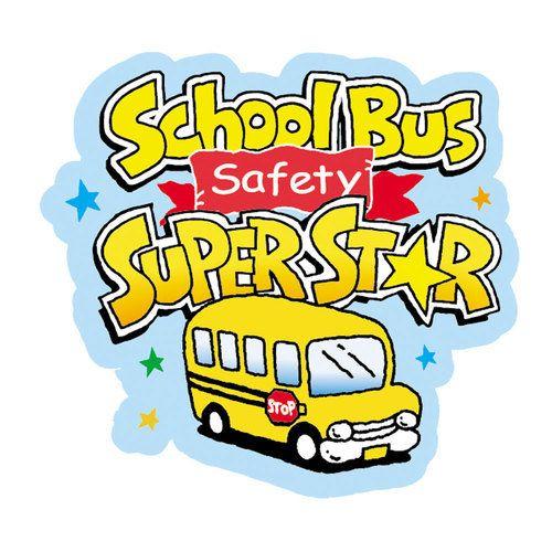 45 best school bus images on pinterest school buses school bus rh pinterest com Speeding School Bus Clip Art School Bus Graphics