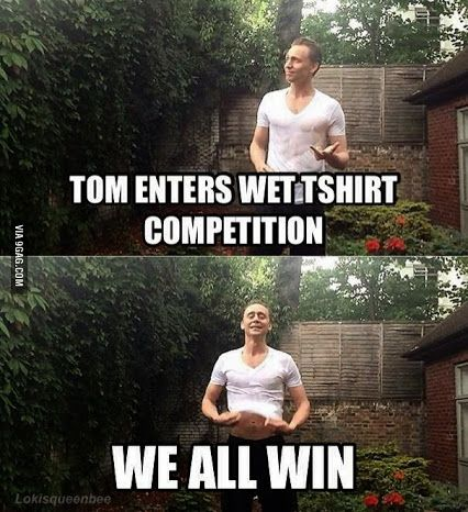 We all win !!!  <3